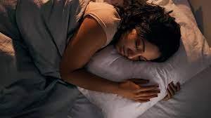 睡眠障礙指南(4)