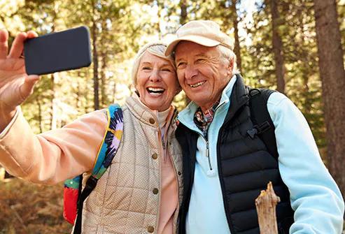 哪些運動適合阿爾茨海默症患者?